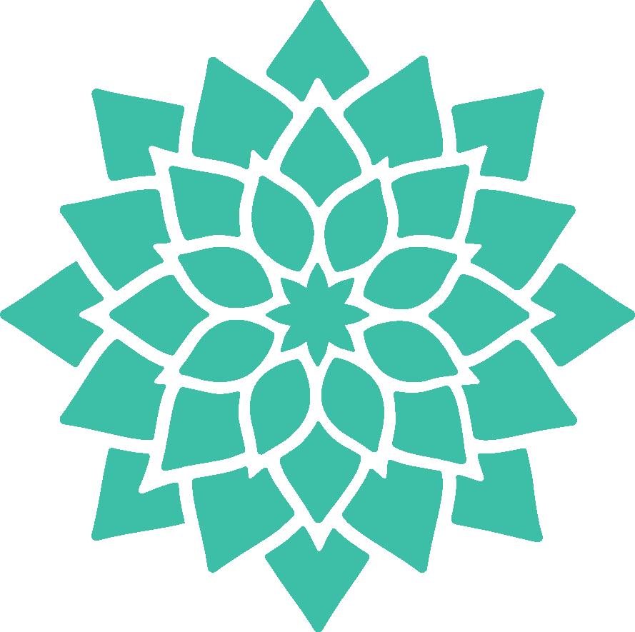 Tocaya organica logo part - loading part