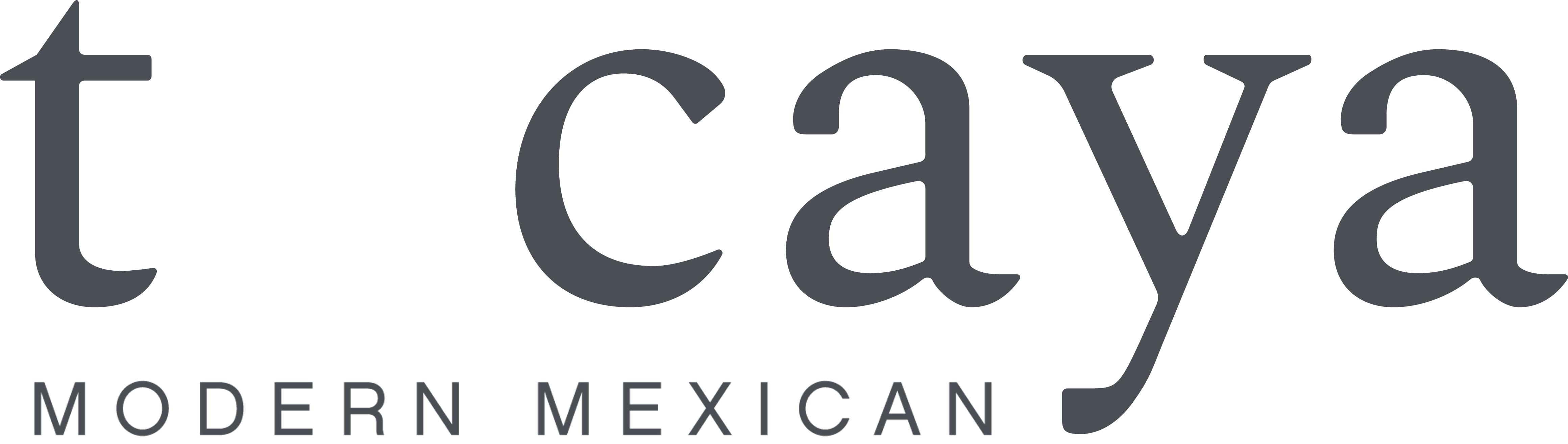 Tocaya organica logo